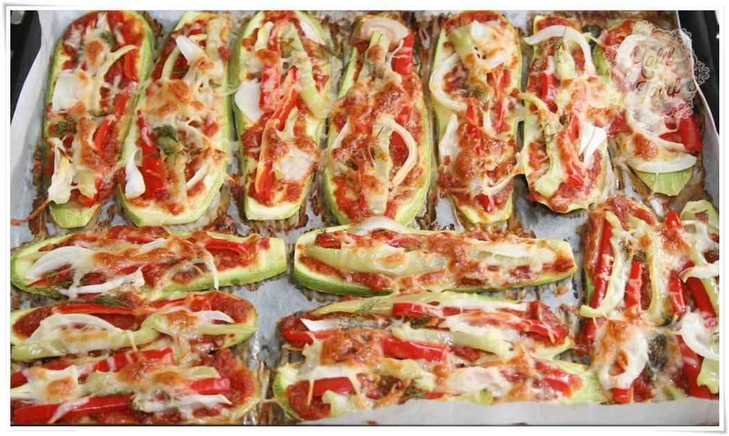 resimli tarif: diyet pizza kaç kalori [38]